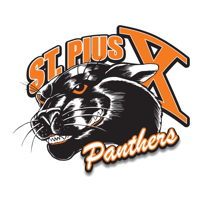 St.PiusX-1.jpg