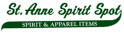 SpiritSpot_Small