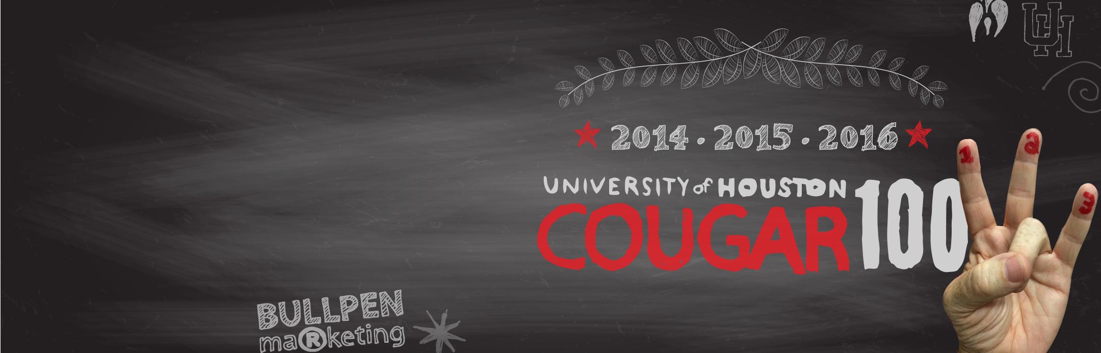cougar100-websiteslider-2016
