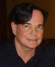 Robert Melvin
