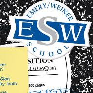 Emery Weiner School
