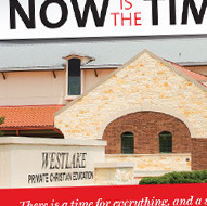 Westlake Preparatory Lutheran Academy