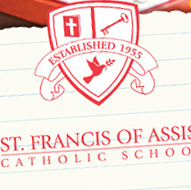 St. Francis of Assissi Catholic School