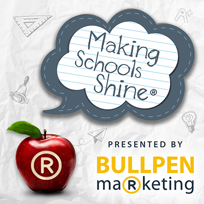 Making Schools Shine Podcast