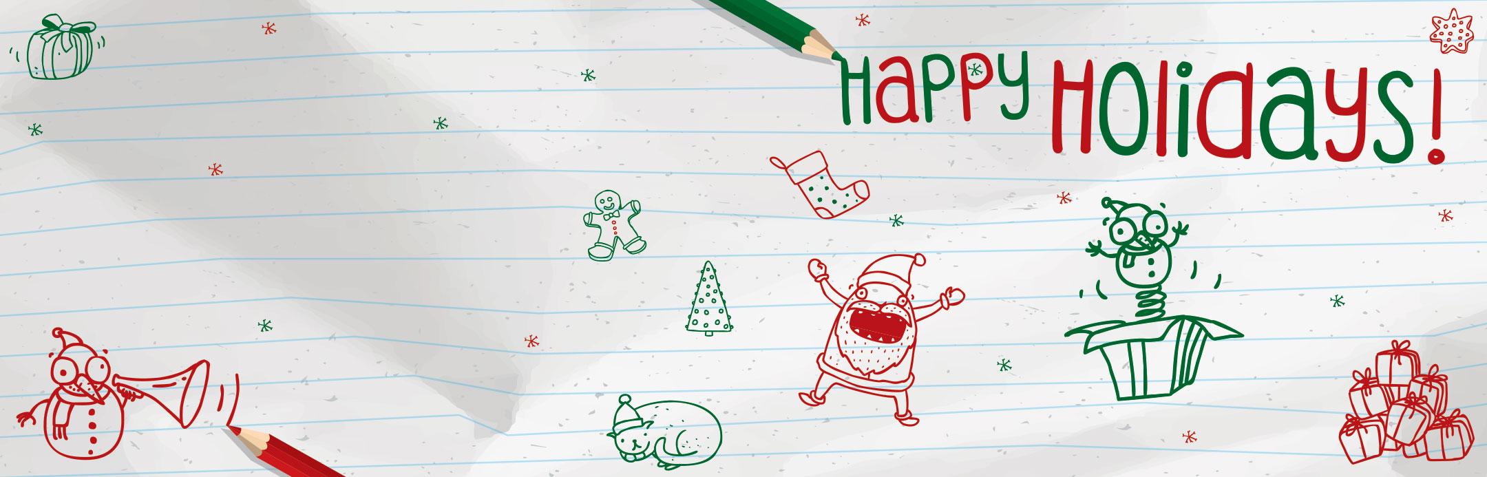 christmas-academic-website-slider